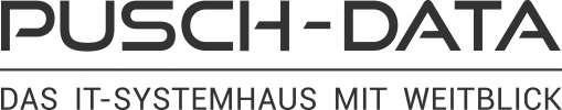 Pusch Data GmbH