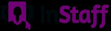 InStaff & Jobs GmbH