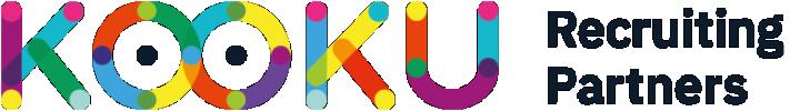 Kooku Recruiting Partners