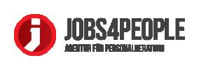 jobs4people