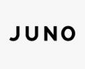 JUNO GmbH & Co. KG