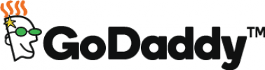 GoDaddy/ Domainfactory GmbH