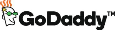 GoDaddy/ Domainfactory GmbH