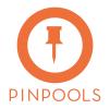 PINPOOLS GmbH