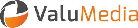 ValuMedia GmbH