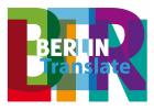 Berlin Translate