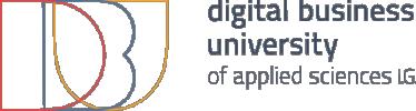 Digital Business University of Applied Sciences i.G.