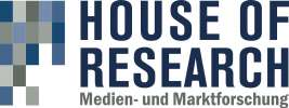 House of Research