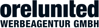 orelunited Werbeagentur GmbH