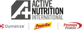 Active Nutrition International GmbH