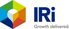 Information Resources GmbH