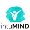 intuMIND GmbH