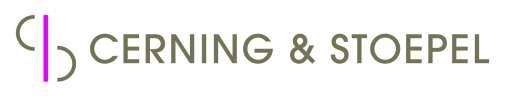 Cerning & Stoepel GmbH