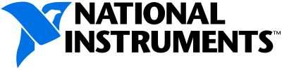 National Instruments Germany GmbH