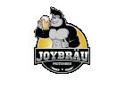 JoyBräu GmbH