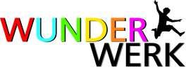 WunderWerk GmbH