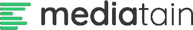 Mediatain GmbH & Co. KG