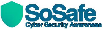 SoSafe - Cyber Security Awareness