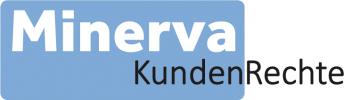 Minerva KundenRechte GmbH