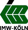 IMW - Institut für Markt- und Werbeforschung KÖLN GmbH & Co. KG