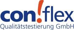 con!flex Qualitätstestierung GmbH