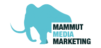 Mammut Media Marketing