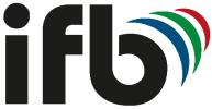 ifb | Institut für politikwissenschaftliche Forschung und Beratung