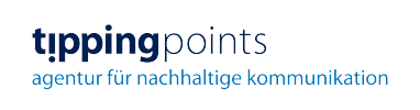 tippingpoints GmbH