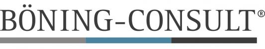 Böning-Consult GmbH