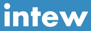 INTEW - Institut für technische Weiterbildung