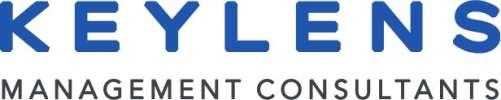 KEYLENS Management Consultants
