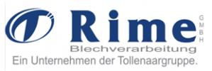 RIME GmbH