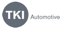 TKI Automotive GmbH