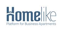 Homelike Internet GmbH