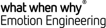 WhatWhenWhy GmbH & Co.KG