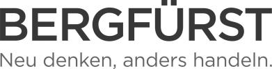 BERGFÜRST AG