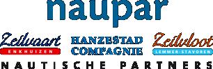 NAUPAR - nautische Partner