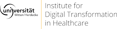 Institute for Digital Transformation in Healthcare GmbH