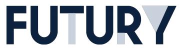 Futury GmbH