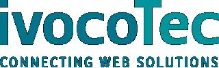 ivocoTec GmbH