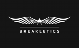 Breakletics GmbH