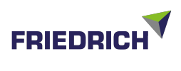 Erich Friedrich Gruppe
