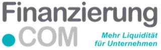 Finanzierung.com GmbH