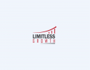 Limitless Growth GbR
