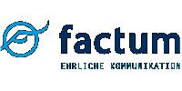 factum Presse und Öffentlichkeitsarbeit GmbH