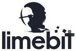 Limebit GmbH