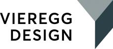VIEREGG Design GmbH