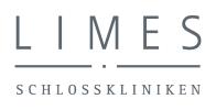 Limes Schlosskliniken AG