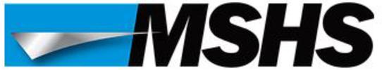 Motor-Services Hugo Stamp, Inc.