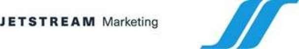 JETSTREAM Marketing GmbH